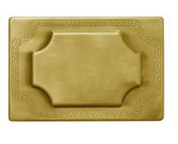 Декоративная панель слива Migliore ML.PLC-27.053.DO