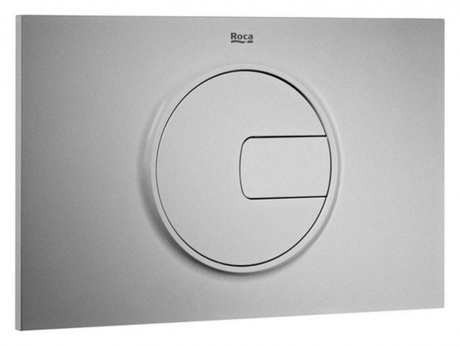 Кнопка смыва Roca PL4 Dual 890098002