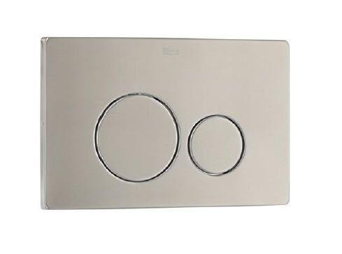 Кнопка смыва Roca PL L2 Dual 890087004