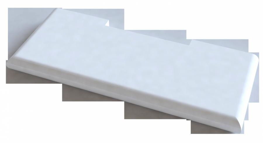 Накладка верхняя
