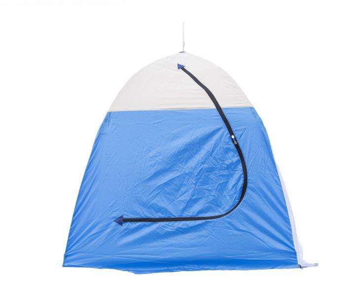 Палатка СТЭК 1-местная дышащая