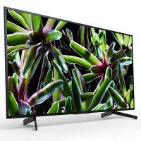 sony 65xg7096 телевизор