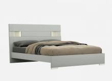 Кровать JANE 180*200 щит