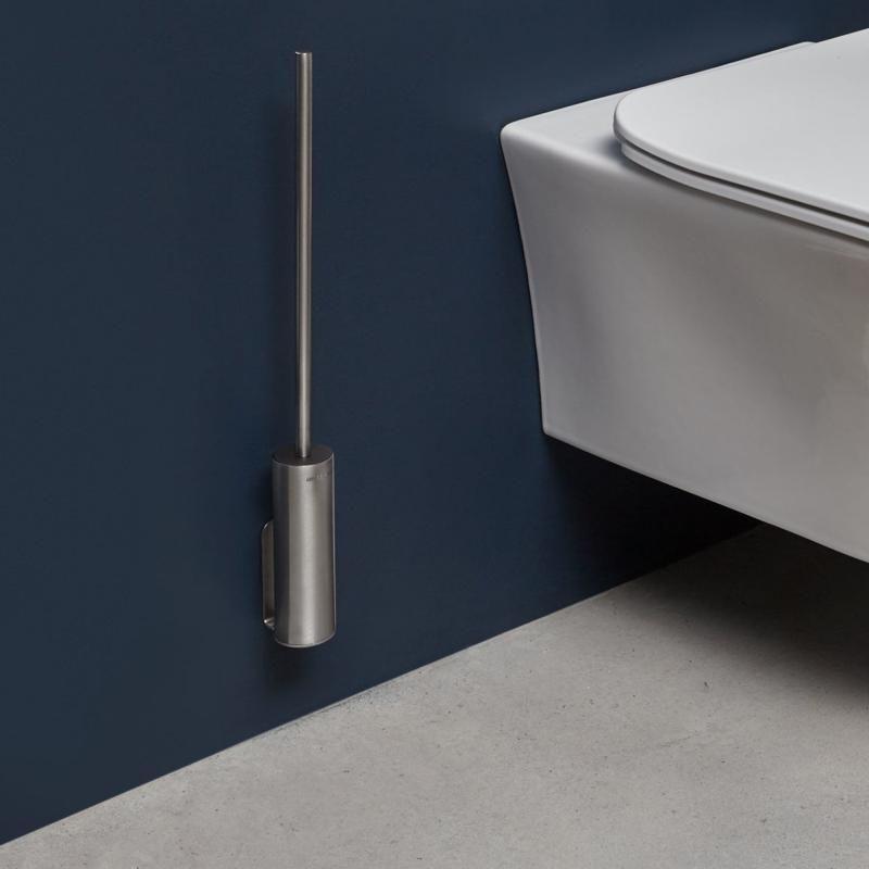 Настенный туалетный ёршик Antonio Lupi RAPIDO2