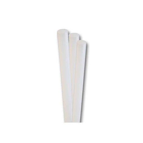 Стержни клеевые 11 мм, 1000 г, 40 шт Steinel 046910