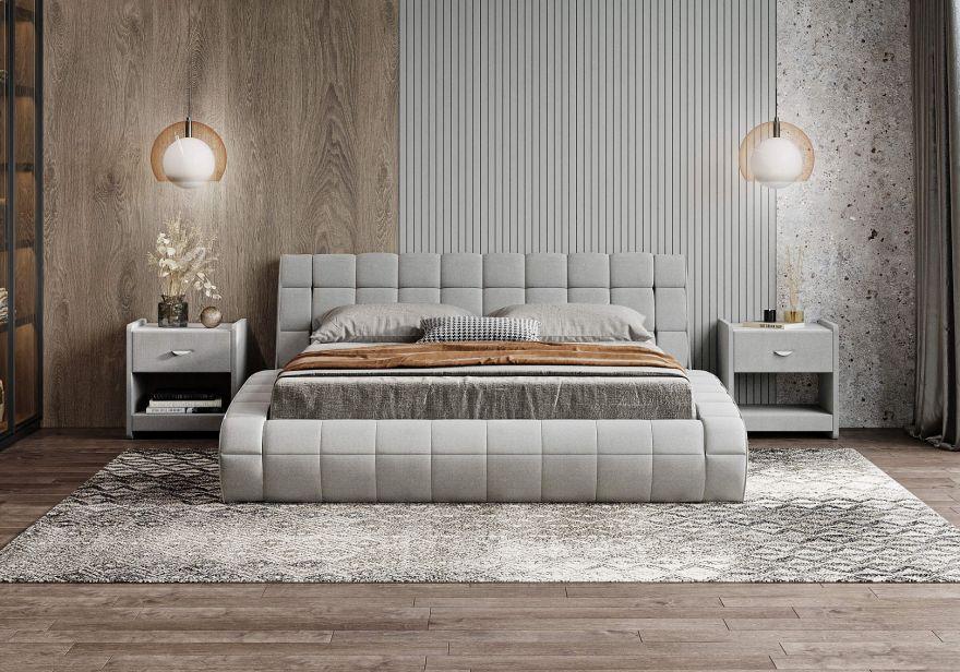 Кровать Milano | Сонум