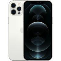 Смартфон Apple iPhone 12 Pro 256Gb A2341 (Silver)