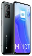 Xiaomi Mi 10T, 6.128, black