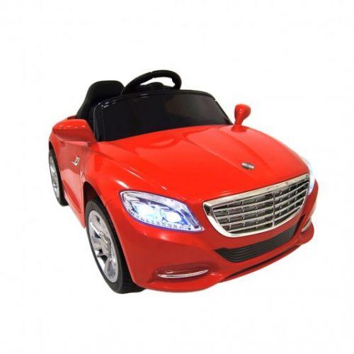 Детский электромобиль Т007 ТТ