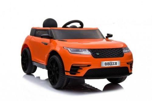 Детский электромобиль B333BB