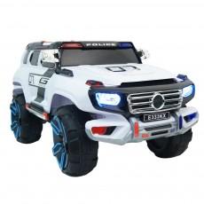 Детский электромобиль E333KX