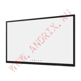 Интерактивный сенсорный дисплей Samsung Flip 2 WM85R