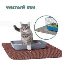 kovrik-dlya-koshachego-tualeta-chistyj-pol-8