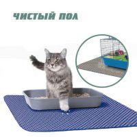 kovrik-dlya-koshachego-tualeta-chistyj-pol-10