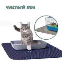 kovrik-dlya-koshachego-tualeta-chistyj-pol-5