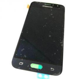 дисплей оригинал Samsung Galaxy J1 2016 j120