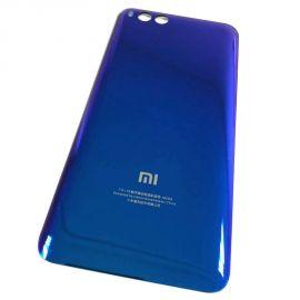 крышка Xiaomi Mi Note 3