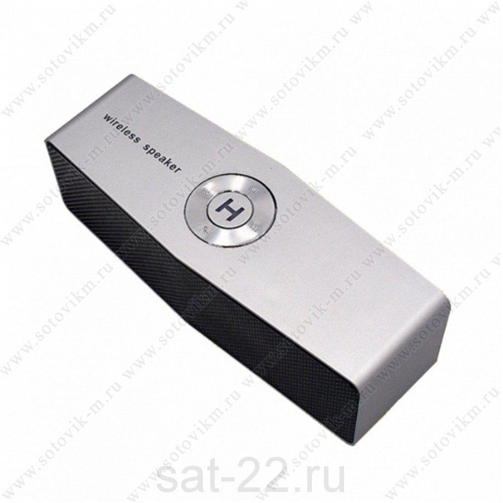 H6 Колонка-Bluetooth