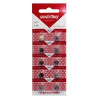 Smartbuy, AG3 (392, LR736, LR41)