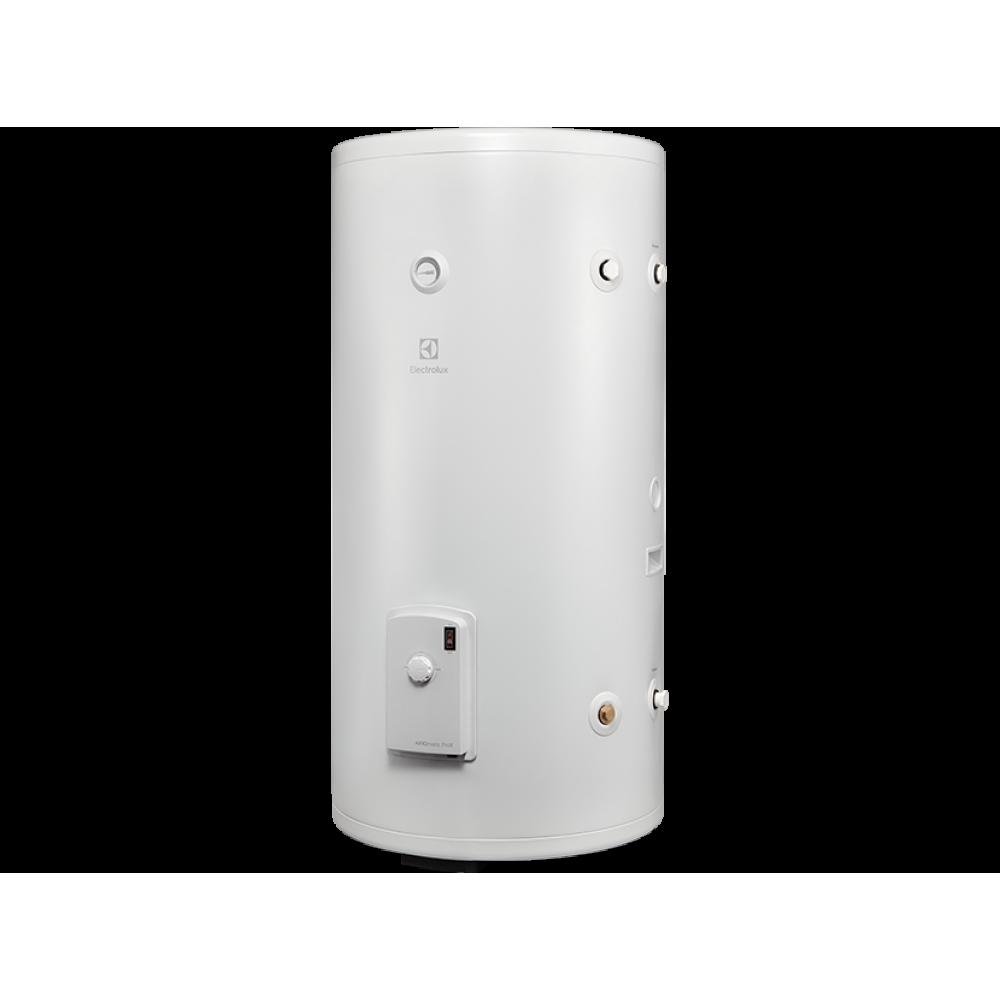 Накопительный электрический водонагреватель Electrolux EWH 200 AXIOmatic Proff (НС-1151209)