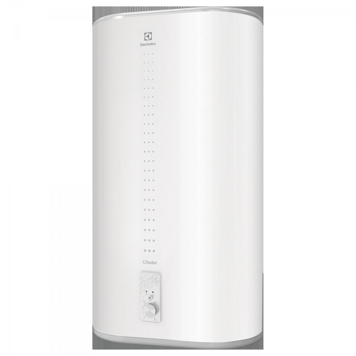 Накопительный электрический водонагреватель Electrolux EWH 50 Citadel (НС-1181387)