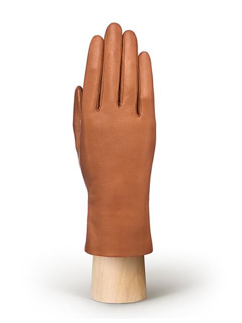 Сенсорные женские перчатки ELEGANZZA