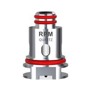 Испаритель SMOK RPM