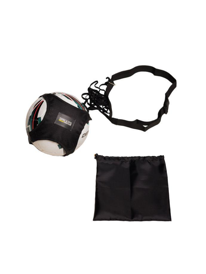 Футбольный тренажёр SPR Ball