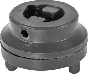 RKS19150 Ремонтный комплект для молотка пневматического AHK9150