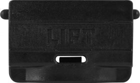 UTS001 Застежка для наборов THORVIK