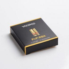 Обслуживаемая база Voopoo VINCI