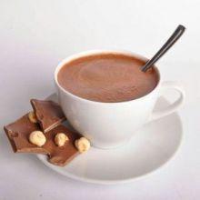 Отдушка « Горячий шоколад »