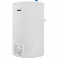 Накопительный электрический водонагреватель Zanussi ZWH/S 15 Novelty U (НС-1180186)