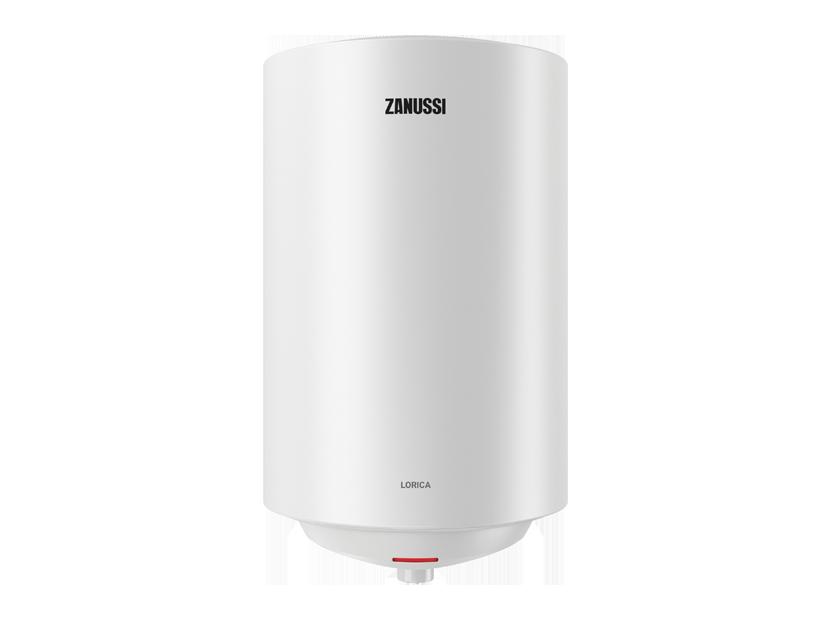 Накопительный электрический водонагреватель Zanussi ZWH/S 50 Lorica (НС-1192628)