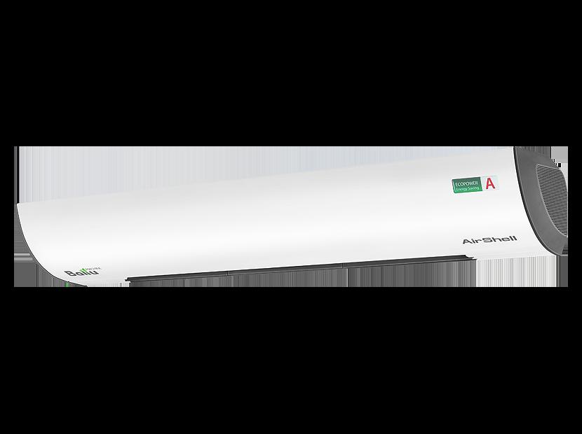 Тепловая завеса Ballu BHC-L10S06-SP (НС-1221176)