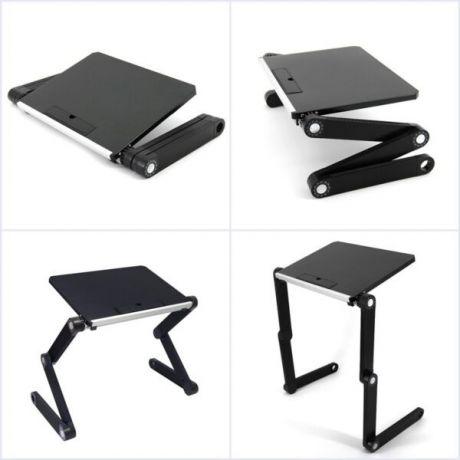 Столик компактный   для ноутбука Т3
