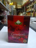 Эпимедиум для здоровья мужчин