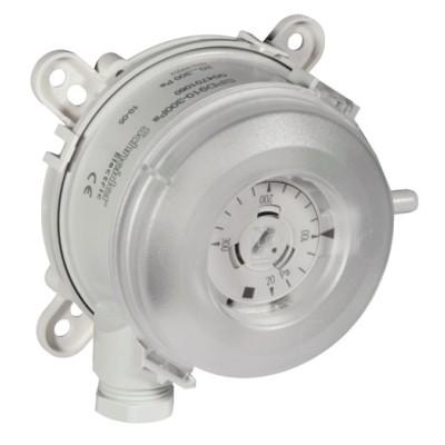 Реле давления Schneider Electric TAC SPD910-500Pa