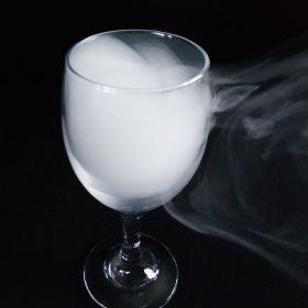 Миниатюрная дым-машинка eGo (пр-во Корея)