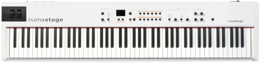 Studiologic Numa Stage Цифровое пианино