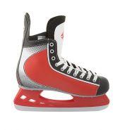 Хоккейные коньки Taxa RH-2 TX-IS000023