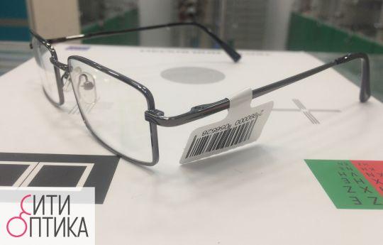 Компьютерные очки Shida 9029