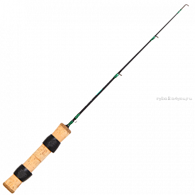 Удочка зимняя Salmo Elite Perch 45см (Артикул: 430-01)