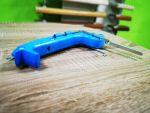 Многофункциональный ключ-ручка MACO