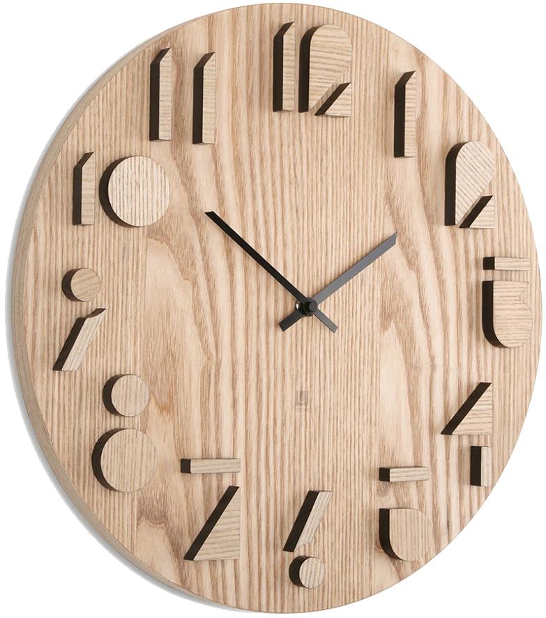 Часы Natural