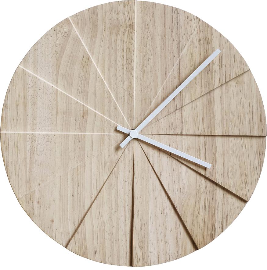 Часы Scope