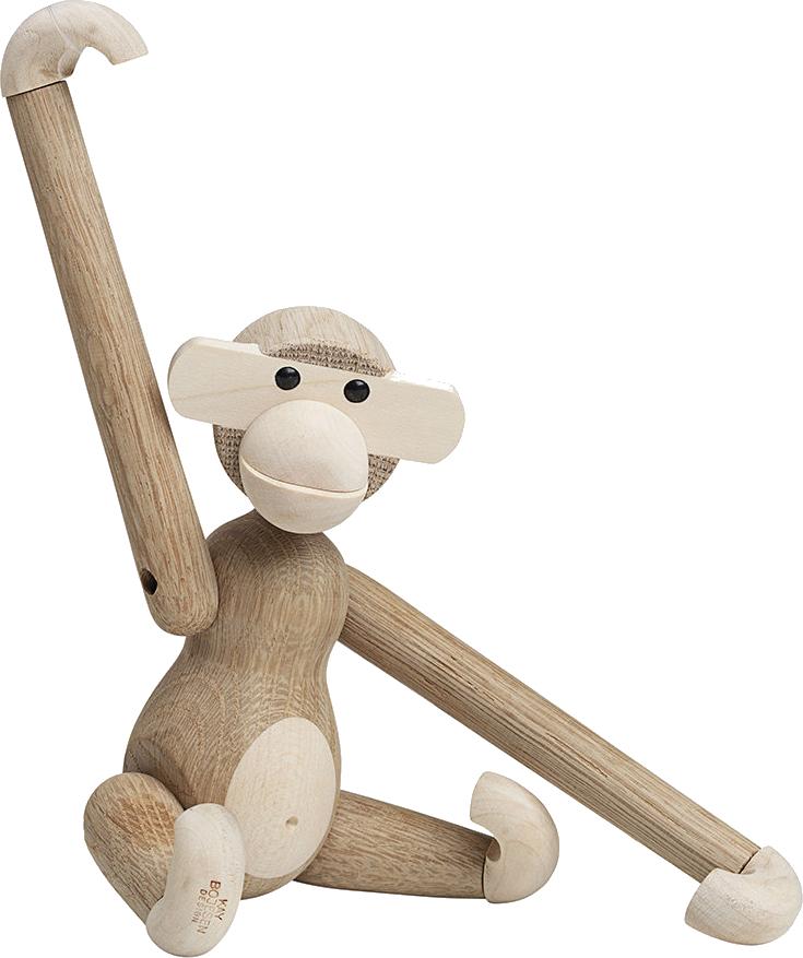 Фигурка Monkey