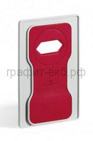 Подставка для телефона Durable VARICOLOR розовый 7735-08
