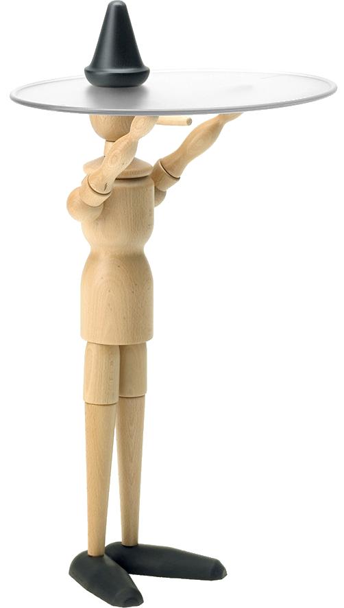 Основание абажура Pinocchio
