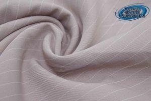 Костюмная ткань полоска VT-10055/C#1